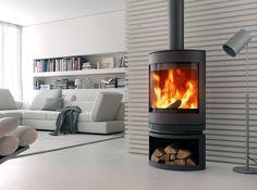 11 best slow combustion wood fires images firewood wood burning rh pinterest com
