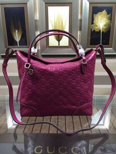 gucci Bag, ID : 22421(FORSALE:a@yybags.com), gucci cheap purses and wallets, gucci buy backpack, gucci store usa, sale on gucci, gucci womens backpack, gucci established year, gucci vintage bags, gucci shop for purses, online gucci sale, gucci jansport bags, gucci designer handbags for women, gucci family, gucci wallet men #gucciBag #gucci #gucci #luggage