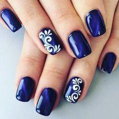 #perfectsummernail cat eye gel nail polish.