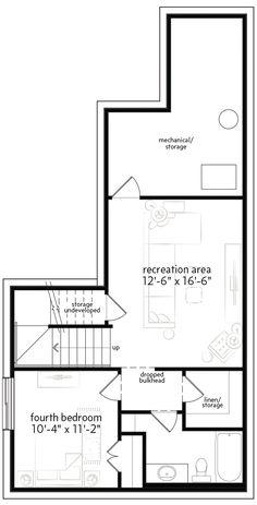 Evoke   New Home   Hopewell Homes
