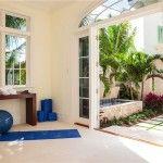Oceanfront Vero Beach Estate – $15,995,000 | Pricey Pads