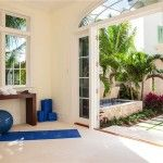 Oceanfront Vero Beach Estate – $15,995,000 | Pricey Pads