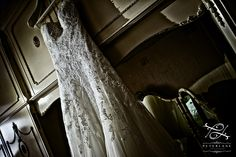 Apply a discount to your wedding photography with email subject: Pinterest.   http://peterlanephotography.co.uk Greek Wedding by North London Wedding Photographer Peter Lane.