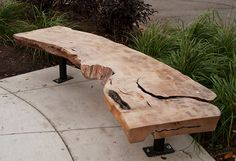 http://liveedgewoodworks.com/products/landscape-wood/