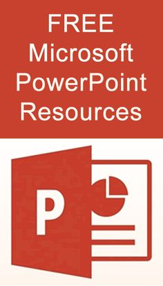 Making The Right Choice: Choosing An Online Education Institution Powerpoint Tutorial, Powerpoint Tips, Microsoft Powerpoint, Microsoft Excel, Microsoft Surface, Microsoft Windows, Microsoft Applications, Computer Lessons, Computer Tips