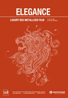 EleganceRed #elegance #red #reinventingfilm