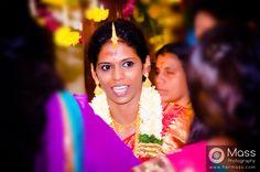 Chennai candid wedding photography | Mass  Candid Wedding Photography   www.hermass.com www.facebook.com/massphotographyindia