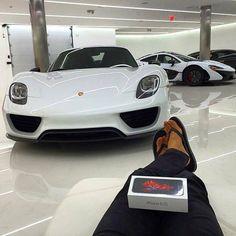 wealth money success meditacion spiritual believe photooftheday style love Cash Machine, New Phones, Billionaire, About Me Blog, Vehicles, Car, Luxury Lifestyle, Motivation, Tgif