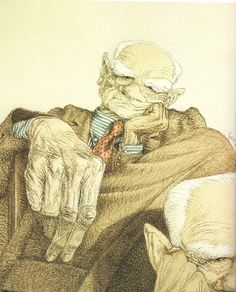 Tullio Pericoli – Ma galerie à Paris Amazing Drawings, Art Drawings, Caricatures, Alberto Moravia, High Renaissance, Italian Painters, Art Graphique, Paris, Portraits