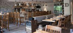 Restaurant Donalda |