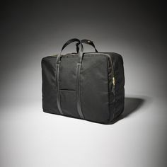 Kirkman Valise – Medium Business Essentials, International Style, Suitcase, Pairs, Medium, Leather, Stuff To Buy, House, Products