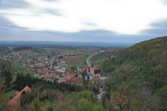 Styria, Austria. @goinwiththeseasons.blogspot.com