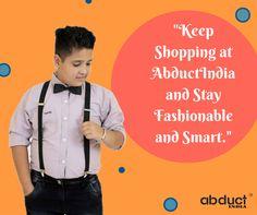 Get the perfect look!   Shop Jeans: http://bit.ly/2f1dWtY  Shop Shirts: http://abductindia.com/Shop/Kids/Boys/Shirts/5