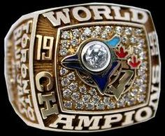 1993 Toronto Blue Jays. They beat my Phillies.