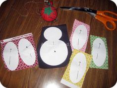 turkey applique pattern   Easy (No-Sew) Applique Turkey Thanksgiving Shirt – Soooo Cute and ...