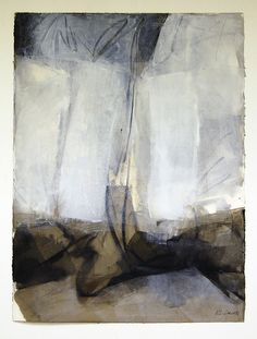 """Karen Darling, Feather Weight 