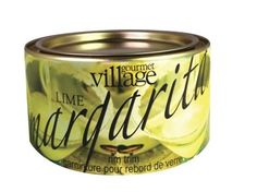 Gourmet Village Margarita Salt & Drink Mix  Margaritas mean party time; use our Lime Sea Salt Rim Trim with your drinks. Includes Lime Seasoned Sea Salt for rimming a margarita glass & Lime Margarita Mix.   Details: - 100 g Pds Net 3.5 oz each #961728 $11.99 SOLD OUT www.lambertpaint.com