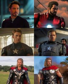 Some Best Apps for iPhone, iPad and Android Phones To Get! Marvel Avengers Games, Avengers Earth's Mightiest Heroes, Marvel Fan, Marvel Characters, Marvel Movies, Marvel Costumes, Marvel Photo, Amazing Songs, Bucky Barnes