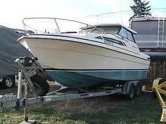 Used Bayliner Boat for Sale