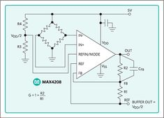 How to Choose the Best Op Amps