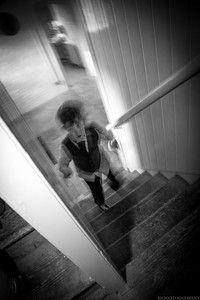 Richard Maidment - Wedding Photography