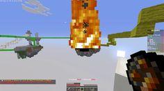Minecraft bedwors nel server Hypixel #2 Parte 2