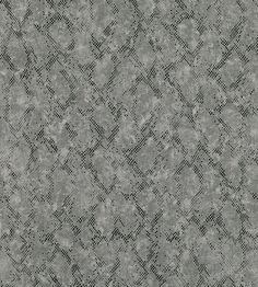 Design Classics | Animal Print | Ungaro Fabric by Zinc | Jane Clayton
