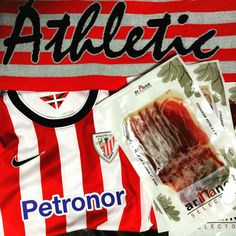 Animando al equipo... con ariñane ..Athletic de Bilbao
