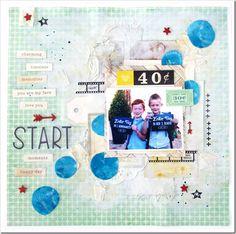 Start_ScrapbookingPage_KatharinaFrei