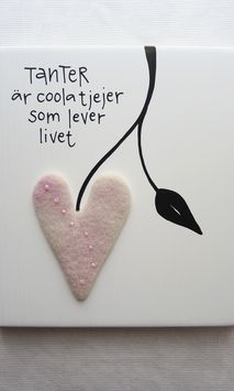 Just Love, Diy Gifts, Clip Art, Wisdom, Lettering, Shit Happens, Motivation, Words, Funny