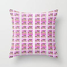 https://society6.com/product/king-charles-cavalier-spaniel640245_pillow#s6-7443652p26a18v129a25v193