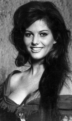 Photos of Claudia Cardinale, one of the hottest girls in movies and TV. Though s… Photos of Claudia Cardinale, one of the hottest girls in movies and TV. Claudia Cardinale, Classic Actresses, Beautiful Actresses, Actors & Actresses, Julie Newmar, Gina Lollobrigida, Diana Dors, Ingrid Bergman, Classic Hollywood