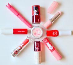 Blog Valeu a Compra | Introdução aos cosméticos coreanos & onde comprar