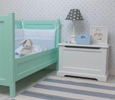 #kidsroom#childresroom#chestoftoys#bed#bedroom#kidsdecor#natural#woodenfurnitures#woodworking#designforkids