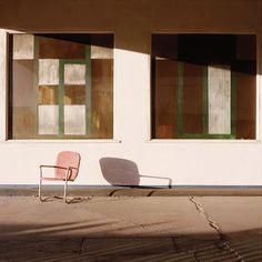 COS   Photography   Mona Kuhn