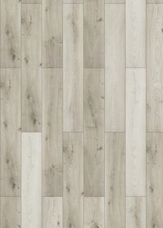 PURE MASTERY MORA LAMINATE 194 X 1286 X 8MM | Tile Depot