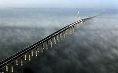 best bridges in the world - Yahoo Canada Image Search Results