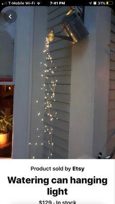 Garden Yard Ideas, Backyard Patio Designs, Backyard Projects, Wall Decor Lights, Ideas Geniales, Balcony Design, Back Gardens, Porch Decorating, Patio Plants