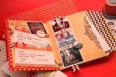 beedeesign: mini album (moovie) Scrapbook Albums, The Hobbit, Mini Albums, Scrapbooks, Extended Play, Mini Scrapbooks, Hobbit