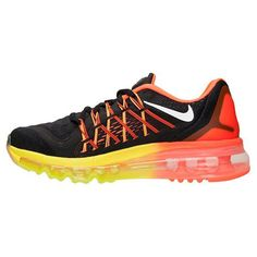 more photos uk store cheapest 8 Best Nike Air Max 2015 images   Nike air max, Nike, Max 2015