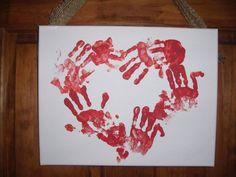 Valentines http://media-cache6.pinterest.com/upload/150729918748064050_vAjxW3HO_f.jpg srdsb crafts