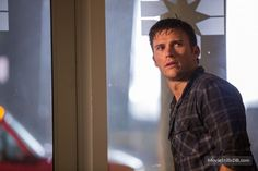 The Longest Ride - Publicity still of Scott Eastwood. The image measures 5160 * 3440 pixels and was added on 12 March Novel Movies, Romance Movies, My Future Boyfriend, To My Future Husband, The Longest Ride Movie, Luke Collins, Nicholas Sparks Novels, Sparks Movies, Hot Cowboys