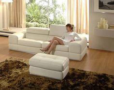 Sofa - Sofa Set