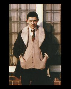 Sheepskin coats, I loved mine, Grow Up People, Sheepskin Coat, Skinhead, The Old Days, No Time For Me, Old Things, Street Style, Coats, Memories