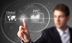 Become a PPC Advertising Master. I will show you how to do deep PPC Marketing with new techniques and methods. Pay Per Click Advertising, Advertising Services, Best Online Courses, Lead Generation, Fun Learning, Digital Marketing, Content Marketing, How To Introduce Yourself, Online Business