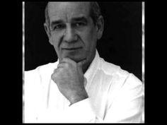Mia stasi edw - Dimitris Mitropanos Greek Music, My Heritage, My Favorite Music, Love Songs, Music Songs, Lyrics, Singer, Dance, Motorcycles
