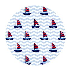 Sailboats and Anchors theme; Baby on Board by on Etsy Baby Shower Items, Baby Shower Candy, Baby Shower Favors, Baby Shower Decorations, Nautical Favors, Nautical Baby, Nautical Theme, Unisex Baby Shower, Baby Boy Shower