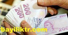 http://www.bayiliktr.com/2016/09/20-bine-bayilik-veren-firmalar.html