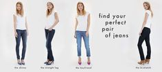Create your own fashion range with Levis Jeans @ 799 only !!! COD available !!! Offer ends soon !!