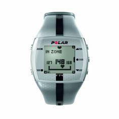 Polar FT4M Men's Heart Rate Monitor Watch (Silver / Black) by Polar, http://www.amazon.com/dp/B001U0OFCS/ref=cm_sw_r_pi_dp_jVscrb1HZNSTK